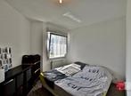 Vente Appartement 4 pièces 84m² Annemasse (74100) - Photo 5