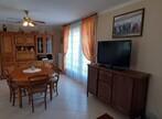 Vente Maison 3 pièces 80m² Ferrieres (45210) - Photo 5