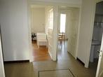 Location Appartement 2 pièces 54m² Grenoble (38000) - Photo 5