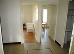 Location Appartement 2 pièces 54m² Grenoble (38000) - Photo 5
