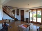 Vente Maison 4 pièces 118m² Bilieu (38850) - Photo 8