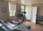 Vente Appartement 4 pièces 90m² Le Havre (76600) - Photo 3