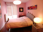 Sale Apartment 5 rooms 98m² Zimmersheim (68440) - Photo 6