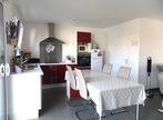 Vente Maison 5 pièces 115m² Olonne-sur-Mer (85340) - Photo 7