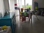Location Appartement 5 pièces 88m² Bergholtz (68500) - Photo 1