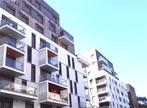 Sale Apartment 3 rooms 80m² Annemasse (74100) - Photo 6
