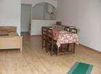 Location Appartement 1 pièce 31m² Neufchâteau (88300) - Photo 1