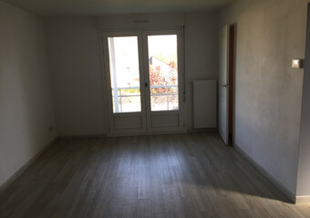 Location Appartement 3 pièces 81m² Savenay (44260) - Photo 1