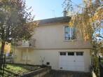 Location Maison 3 pièces 83m² Argenton-sur-Creuse (36200) - Photo 1