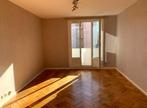 Location Appartement 3 pièces 53m² Seyssinet-Pariset (38170) - Photo 2