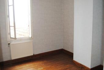Sale House 6 rooms 169m² SECTEUR BOULOGNE SUR GESSE - photo 2