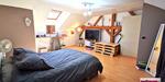 Vente Maison 6 pièces 156m² Boëge (74420) - Photo 40