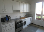 Location Appartement 3 pièces 68m² Saint-Laurent-de-Mure (69720) - Photo 4