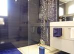 Vente Maison 4 pièces 173m² La Rochelle (17000) - Photo 11
