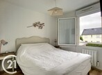 Vente Appartement 3 pièces 49m² CABOURG - Photo 7