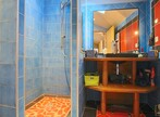 Vente Maison 8 pièces 110m² Monistrol-sur-Loire (43120) - Photo 5