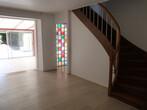 Sale House 7 rooms 227m² Izeaux (38140) - Photo 3