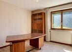 Vente Maison 7 pièces 245m² Annemasse (74100) - Photo 23
