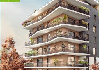 Vente Appartement 4 pièces 96m² Thonon-les-Bains (74200) - Photo 1