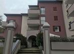 Vente Appartement 3 pièces 70m² Gières (38610) - Photo 1
