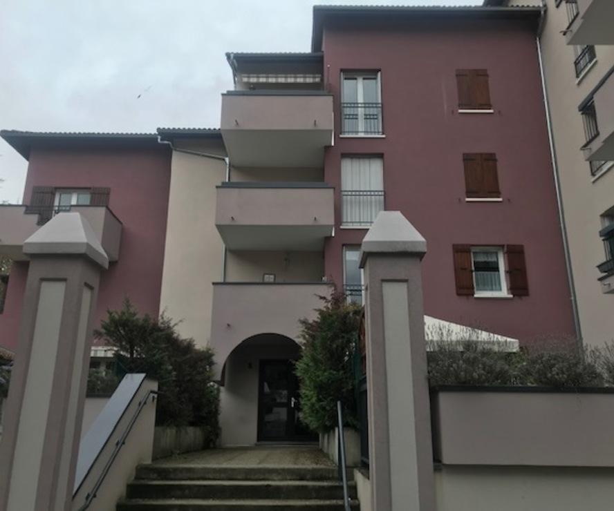 Vente Appartement 3 pièces 71m² Gières (38610) - photo