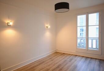 Location Appartement 2 pièces 38m² Asnières-sur-Seine (92600) - photo