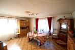 Vente Maison 7 pièces 155m² Bonneville (74130) - Photo 4