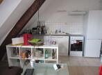 Location Appartement 2 pièces 30m² Le Vaudreuil (27100) - Photo 4