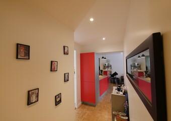 Vente Appartement 3 pièces 57m² Suresnes (92150) - Photo 1