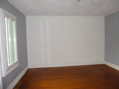 Location Appartement 3 pièces 74m² Firminy (42700) - Photo 2