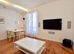 Location Appartement 3 pièces 66m² Asnières-sur-Seine (92600) - Photo 3