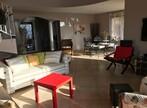 Vente Maison 7 pièces 245m² Montanay (69250) - Photo 9
