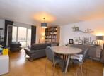 Vente Appartement 3 pièces 74m² La Garenne-Colombes (92250) - Photo 1