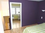 Sale House 4 rooms 58m² Étaples sur Mer (62630) - Photo 9