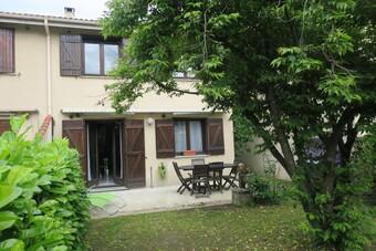 Sale House 5 rooms 92m² Le Pont-de-Claix (38800) - photo