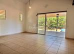 Vente Maison 3 pièces 132m² Remire-Montjoly (97354) - Photo 8