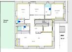 Location Appartement 4 pièces 85m² Novalaise (73470) - Photo 1