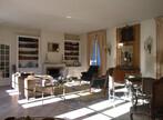 Vente Maison 10 pièces 310m² Vineuil-Saint-Firmin (60500) - Photo 3