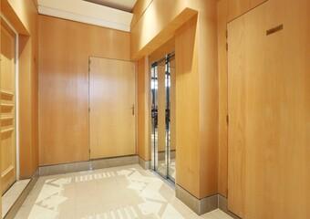 Vente Appartement 3 pièces 77m² Paris 08 (75008) - photo 2