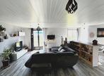Vente Maison 4 pièces 160m² Vougy (42720) - Photo 2