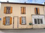 Sale Building 7 rooms 137m² Luxeuil-les-Bains (70300) - Photo 1