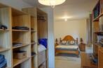 Vente Maison 6 pièces 136m² Le Cheylard (07160) - Photo 8