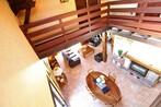 Vente Maison 169m² Claix (38640) - Photo 9