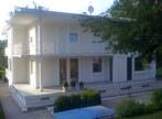Vente Maison 8 pièces 359m² Mulhouse (68100) - Photo 5
