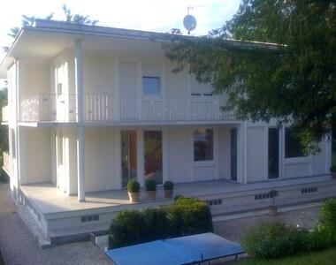 Vente Maison 8 pièces 350m² Mulhouse (68100) - photo