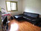 Vente Appartement 4 pièces 118m² Meylan (38240) - Photo 9