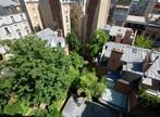 Vente Appartement 1 pièce 23m² Neuilly-sur-Seine (92200) - Photo 11