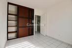 Location Appartement 3 pièces 63m² Cayenne (97300) - Photo 6