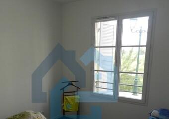 Vente Appartement 3 pièces 59m² Wissous (91320) - Photo 1