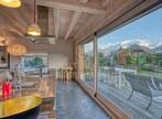 Sale House 5 rooms 148m² Combloux (74920) - Photo 4
